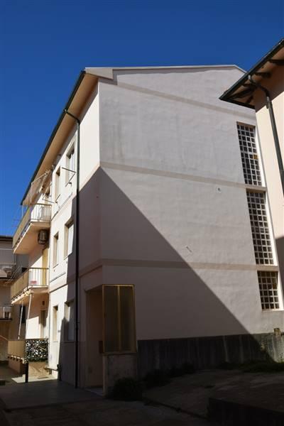 Tuscany- San Vincenzo (LI) - Apartment near the beach