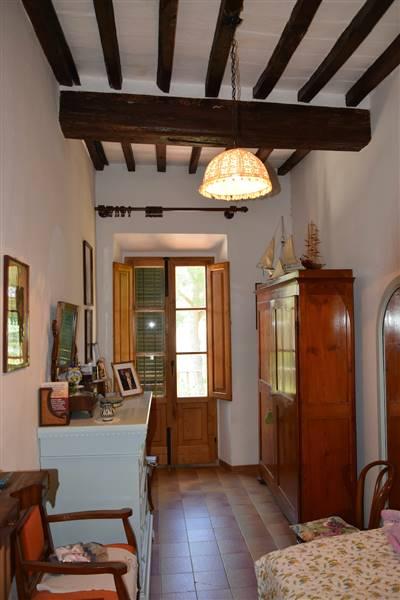 Tuscany - Campiglia Marittima (LI ) - Detached house