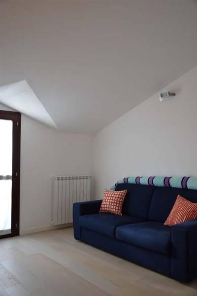 Tuscany -  San Vincenzo (LI) Apartment