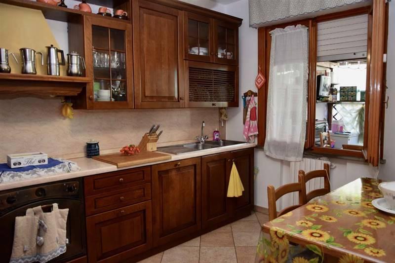 Tuscany- San Vincenzo - Detached house