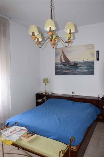 Tuscany - San Vincenzo - Apartment near the beach