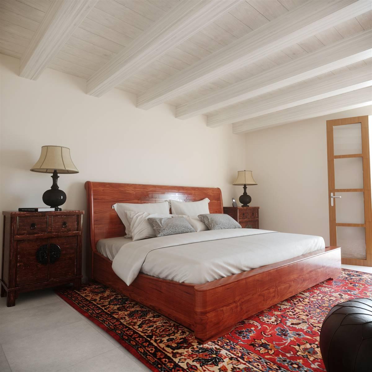 Tuscany- Venturina terme - Apartment